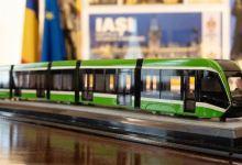 Turkish Railway firm Bozankaya to export tram to Romania 3