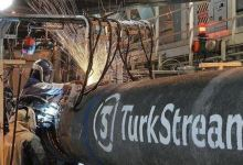 Photo of Turkey likely to buy cheaper gas via TurkStream