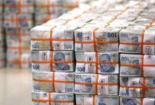 Turkey's budget posts $21.8B deficit in 2019 10