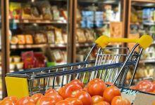 Consumer confidence in Turkish economy slightly rises 3