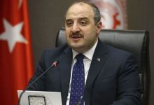 Photo of Turkey issues completion visa for investments worth $18.4B