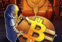 Coinbase Says Bitcoin Will Become Closer to Digital Gold in 93 Days 2