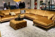 Turkey bears fruit of branding: Furniture imports fall 3