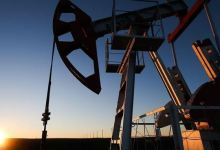 Oil steady as market awaits OPEC cut against low demand 11