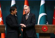 Photo of Turkish president's Pakistan visit to enhance trade relations