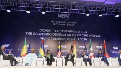 Photo of WBAF announces high commissioners, senators