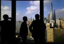 China is making 3 times more billionaires than US: report 3