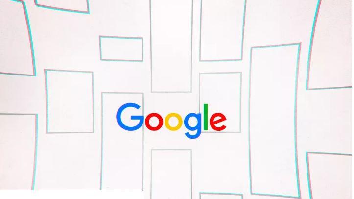 Google Translate added support for 5 new languages, including Uyghur, Tatar, Turkmen Kinyarwanda, & Odia 1