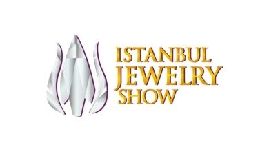 Photo of Istanbul International Jewelry, Watch & Equipment Fair