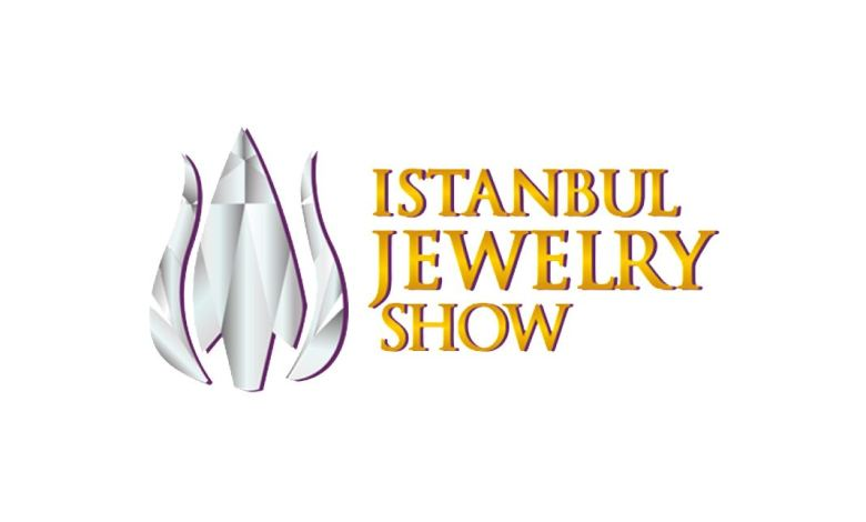 Photo of Istanbul International Jewelry, Watch & Equipment Fair