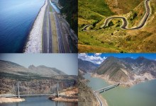Photo of Turkey Highways & Istanbul Bridges Toll Rates, HGS & OGS Toll Systems Details