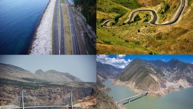 Turkey Highways & Istanbul Bridges Toll Rates, HGS & OGS Toll Systems Details 5