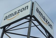 Photo of Amazon tells staff globally to work from home if possible