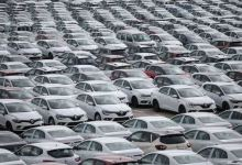 Turkey's auto sales rise 20% in January-May 10