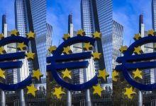 ECB sets up $820B bond-buying program amid coronavirus 2