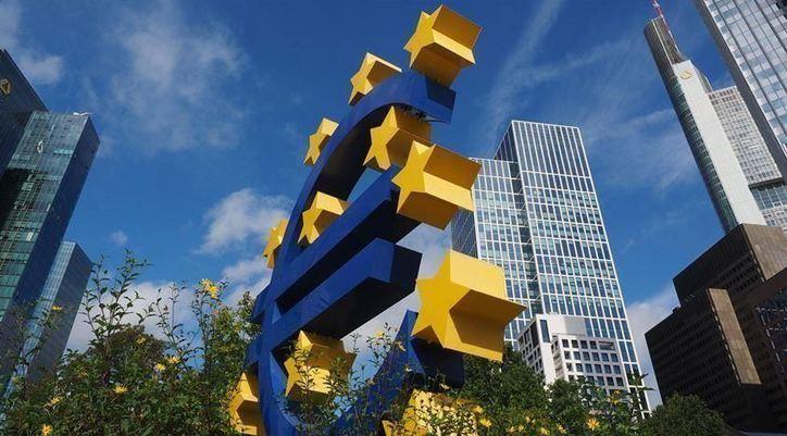 EU posts $2.8B trade deficit in January 1