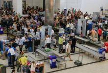 Turkey grants visa-free travel to eleven countries 3