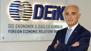 Photo of Expect big changes from virus: Turkish business group