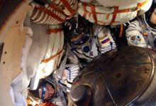 Photo of Suddenly Stuck at Home? After 20 Years at the Space Station, NASA Teaches These 5 Success Behaviors to Stay Positive and Be Productive in Small Spaces