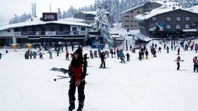 Photo of Providing unique services is the key for year-long tourism in ski resorts