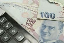 Photo of Turkish state banks aim to revitalize economy