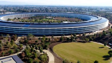 Apple CEO Cook opts for employees to work from home; calls COVID-19 'challenging' 30