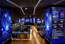 Borsa Istanbul introduces market-wide circuit breaker system to curb panic selling 3