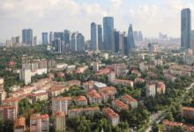 Turkey's real estate sales increase by 41% in first 2 months of 2020 10