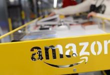 Photo of Amazon to hire 75,000 new employees amid virus pandemic