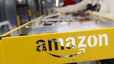 Amazon to hire 75,000 new employees amid virus pandemic 30