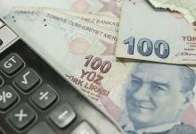 Photo of Turkish Treasury borrows $1.8B through auction