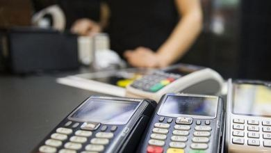 Photo of Turkey: Contactless card payments tripled in March