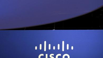 Cisco offers big payment deferrals until 2021 as companies seek remote-work tools 30