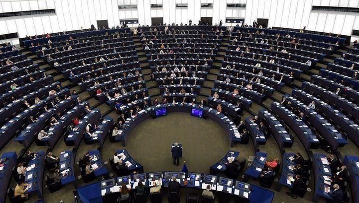 $99M EU grant for public private efforts against virus 1