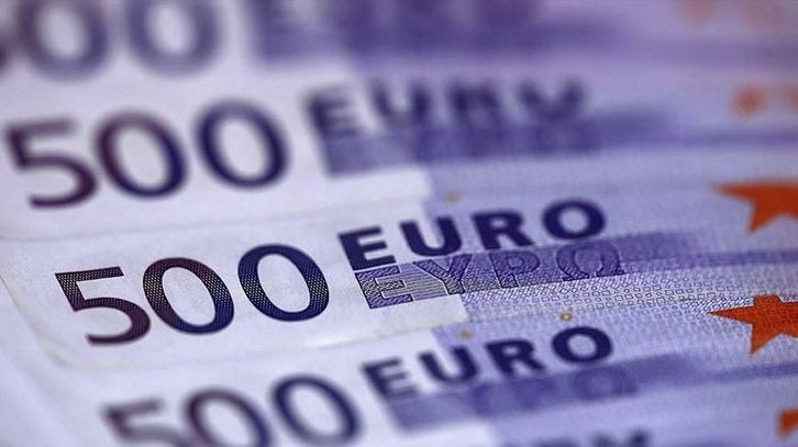 Startup investments hit nearly $34B in Europe in 2019 1