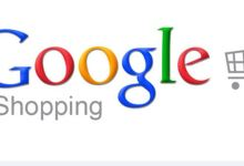 Photo of In major shift, Google Shopping opens up to free product listings