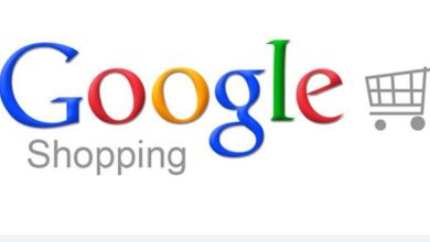 In major shift, Google Shopping opens up to free product listings 8