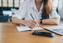 5 Things Small Business Owners Should Prioritize According To A Brand Strategist 2