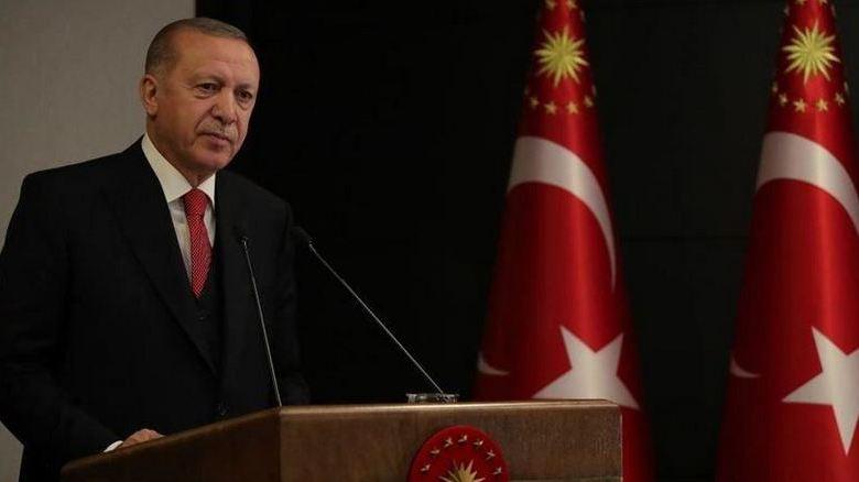 Turkey plans to impose 4-day curfew this week 1