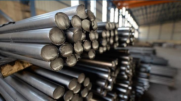 Turkey: Crude steel output surges 12.7% in Jan-Feb 1