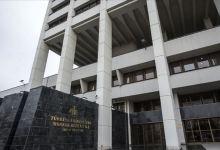 Photo of Turkish Central Bank zeros open market liquidity limits