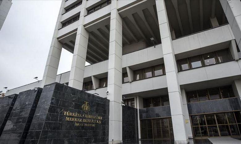 Turkish Central Bank zeros open market liquidity limits 1