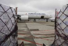 Photo of Turkish Cargo maintains operations for healthier world