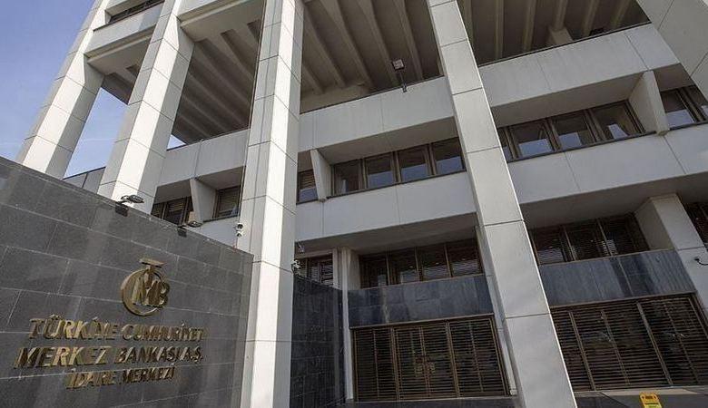 Turkey's current account posts $1.23B deficit in Feb 1
