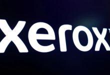Photo of Xerox abandons $35 billion acquisition bid for HP