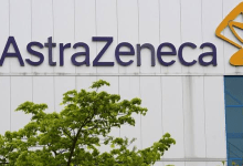 AstraZeneca says it can produce 1 billion doses of Oxford's potential COVID-19 vaccine 2