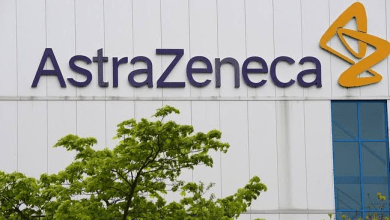 AstraZeneca says it can produce 1 billion doses of Oxford's potential COVID-19 vaccine 4