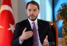 Turkey prioritizes localizing its economy amid pandemic 10