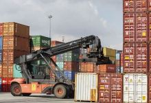 Turkey may be Libya's supply chain leader in new normal 11