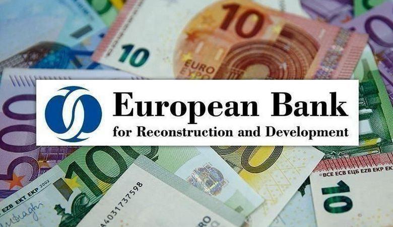 European bank hopeful of V shaped recovery in Turkey 1